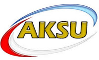 Aksu approval list